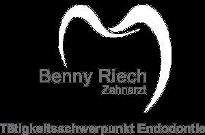 Benny Riech